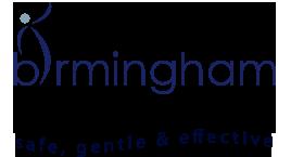 Birmingham Chiropractor