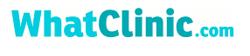 whatclinic logo