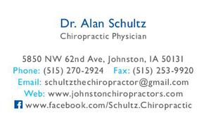 Dr-alan-card