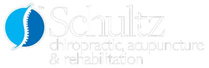 Schultz Chiropractic & Acupuncture logo