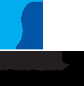 Schultz Chiropractic & Acupuncture logo - Home