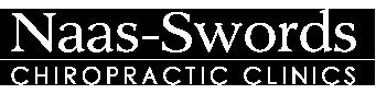 Naas-Swords Chiropractic Clinics logo