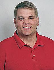 Chiropractor Landing, NJ, Dr. Denis Gallagher