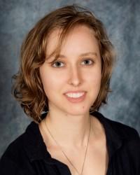 Dr. Samantha White