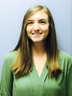 Dr. Megan Pottebaum