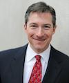 Dr. Jason Phillips