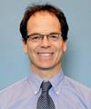 Dr. John Allenburg