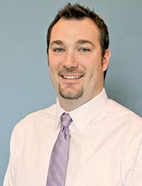 Chiropractor Hennepin County, Dr Justin Elder