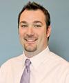 Chiropractor in Robbinsdale, Dr. Justin Elder