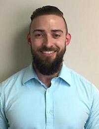Chiropractor Hennepin County, Dr. Matt Hendricks