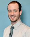 Chiropractor in Robbinsdale, Dr. Matt Miller
