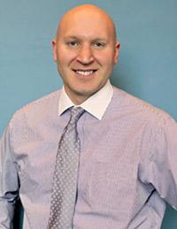 Chiropractor Hennepin County, Dr Mike Schwartz