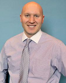 Long Lake Chiropractor, Dr. Mike Schwartz