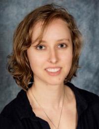 Chiropractor Hennepin County, Dr. Samantha Vitek