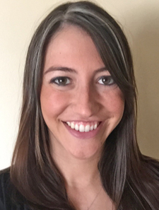 Dr. Sarah Thon of ChiroCenter