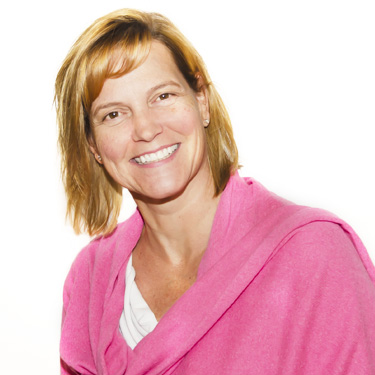 Chiropractor Kingston, Dr. Alana Way