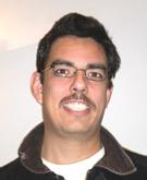 Christopher Gutierrez