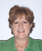 Diane Mclellan