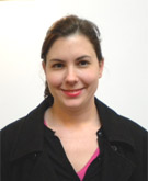 Janean Gutierrez