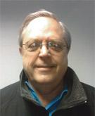 Jim Komusin