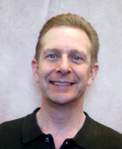 John Fuhr