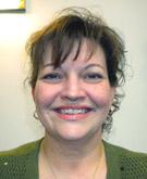Pamela Roy
