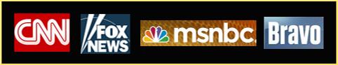 tv_logos