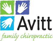 Avitt Family Chiropractic logo - Home