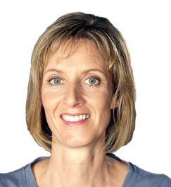 Chiropractor Newcastle, Dr Dorte Bladt