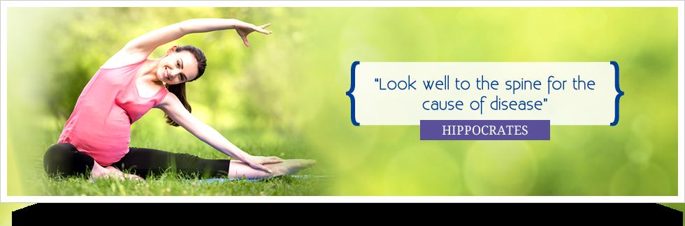 heroslide-hippocrates-quote