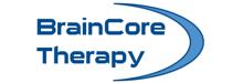 brain-core
