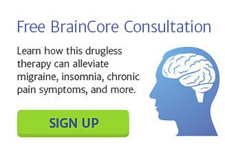 Free Braincore Consultation
