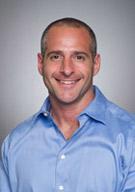 Parkland chiropractor Dr Joseph Bogart