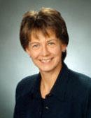 Dr. Darla Thompson, Chiropractor Oak Forest/ Garden Oaks