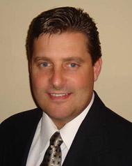 Dr. Richard Whitney
