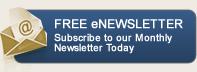 Free Newsletter