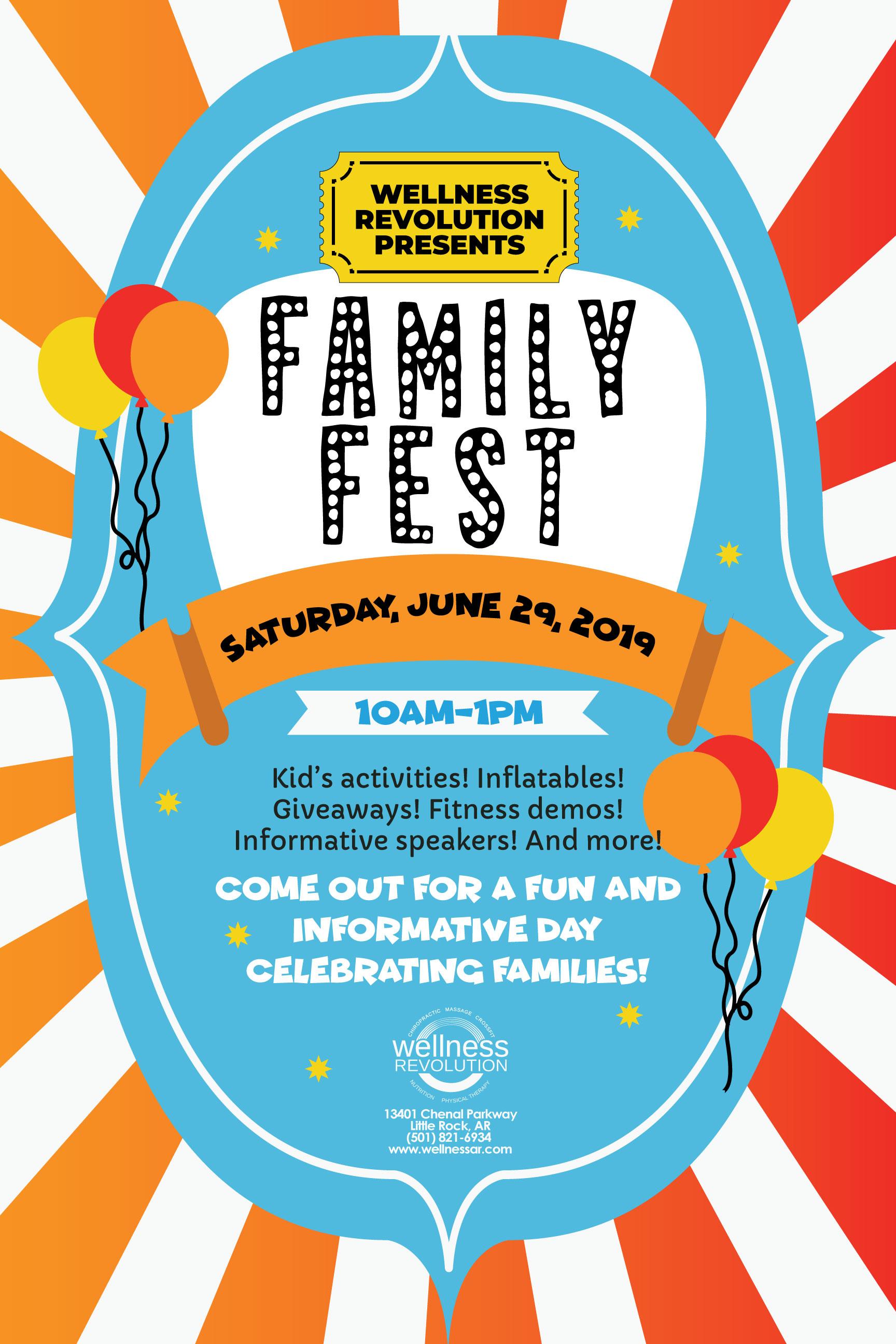 family-fest-poster-2019 (1) (1)