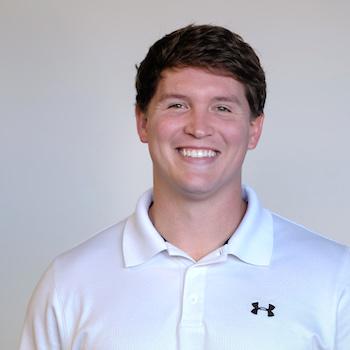 Chiropractor Little Rock, Dr. Zach Williamson