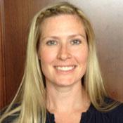 Brantford Chiropractor, Dr. Tanya Hintz-Parry