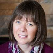 Deborah Broomfield