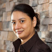 Moira Aghion