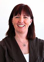 Dr. Kathryn M. Flaherty