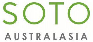 Soto Australia Chiropractic Belts