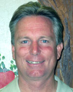 Belmont Chiropractor, Dr. David Nichols