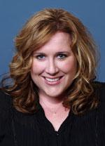 Belmont Chiropractor, Dr. Nicole Watson