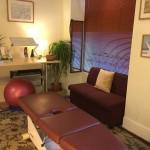 GF clinic room 2b