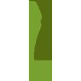 hfl-logo