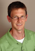 Lakewood Chiropractor, Dr. Michael Russell