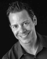 Dr. Richard Hiler, Naples Chiropractor
