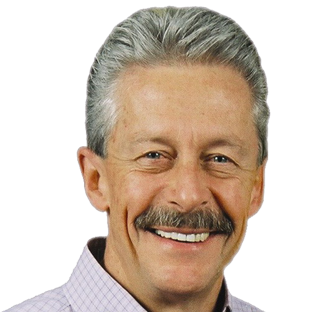 Dr. David Matheson Chiropractor Sarnia